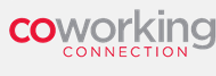 Coworking Connection.com